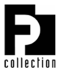 P-collection